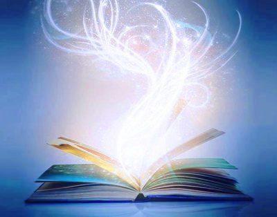 Boek: De mystieke kracht van symbolen