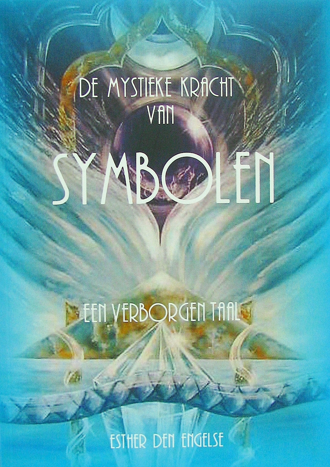 Boek: Symbolen